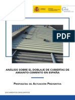 Analisis doblaje cubiertas amianto cemento.pdf