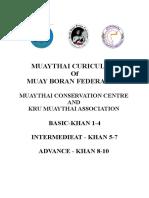 226723932-Muay-Boran.pdf