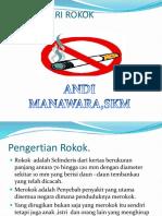 rokok.pptx