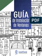 2019GuíaInstalaciónVentanas-ASEFAVE.pdf