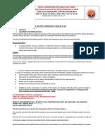 EMERGENCY RESCUE PLAN CGC082C07.docx