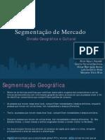 Segmentacao_de_Mercado[1]