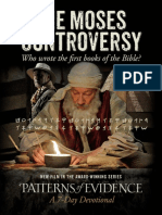 Patterns-of-Evidence-Devotional.pdf