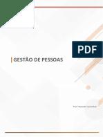 GESTÃO DE PESSOAS - TRANSFORMAÇÃO ORGANIZACIONAL .pdf