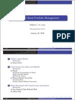 MFE8812_seminar_slide_01(2pg).pdf