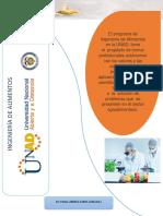 revista digital.docx