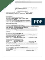 Manual MI-40.50 Móvel sobre trilhos (GR-311 e GR-312).pdf