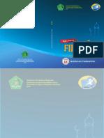 Buku Siswa FIKIIH Kelas 9 K13.pdf