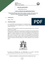 PRACTICA N° 04 LMF osborne reynolds ACABADO.docx