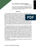 4161-21800-1-PB.PDF