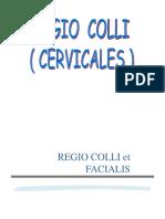 Regio Colli