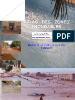 Atlas_Zones-inondables.pdf