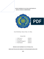 MAKALAH_Asmster 4 SUHAN_KEPERAWATAN_PADA_KLIEN_DENGAN_BENIGNA_PROSTAT_HIPERTROPI[2].docx