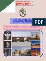 monographie-DE-tiznit-1-1.ppt