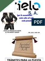 NUEVA PRESENTACION DE LA S. A. 2019 RES 77.pdf