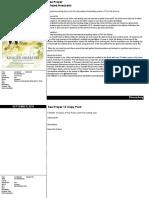 Sea Prayer Khaled Hoesseini ( PDFDrive.com ).pdf
