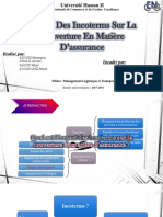 Impact Des Incoterms Sur La Couverture En Matière D'assurance (1).pptx