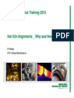 3.0 Hot kiln alignments - Why and How often.pdf