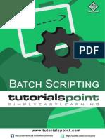 Batch Script Book.pdf