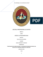Himno Nacional Uruguay.docx