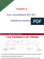 chapitre onduleur.pdf