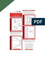 instalacionmurospanelyeso-131109135055-phpapp02.pdf