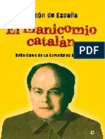 El manicomio catalán - Ramón de España.pdf