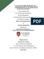 Deepika-Jindoliya-2018.pdf