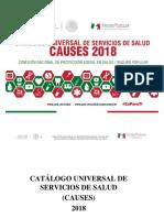 CAUSES_2018.pdf