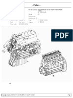 Mercedes Diesel Engine Catalog 92699OM.pdf
