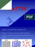 matter.pptx