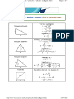 geometria plana formulas.pdf