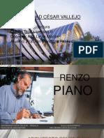 renzo02.pdf
