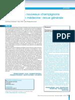 chabasse2009.pdf