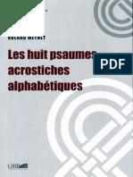 Les Huit Psaumes.pdf