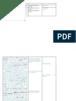 El asesino - Maupassant - analisis texto.docx