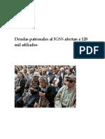 album derecho laboral.docx