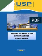 MANUAL-DE-PRODUCTOS-INVESTIGATIVOS.docx