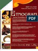 2. Makna Seni dalam beladiri Etnografi.pdf