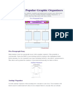 Top 10 Most Popular Graphic Organizers.docx