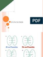 PPT Sistema de Ecuaciones
