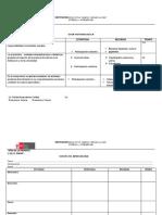 SESIONES DE TUTOEIA.docx