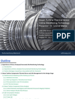 Steam-Turbine-Thermal-Stress-Online-Monitoring-Technology_EPRI.pdf