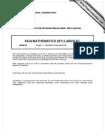 4024_w12_ms_12.pdf
