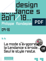 tendanceswebdesign-151012015325-lva1-app6892.pdf