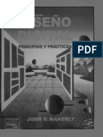 Diseño Digital - John Wakerly - 3ra Ed (1).pdf
