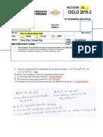 Examen Química.docx