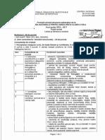 Precizari privind structura subiectelor_ENVIII_2017.pdf.pdf