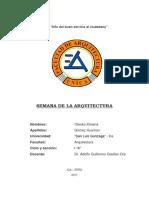 ARQUITECTURA SOSTENIBLE Y CAMBIO CLIMATICO.docx