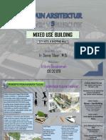 dokumen.tips_desain-v-modul-1pptx.pptx